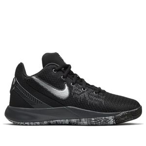 Nike Kyrie Flytrap II Basketball Shoes Sneakers